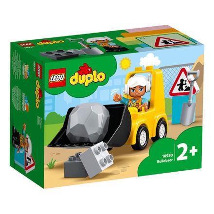 Imagem de Lego Duplo 10930