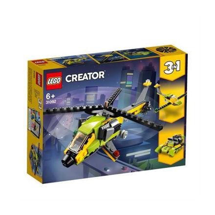 Imagem de Lego Creator 31092