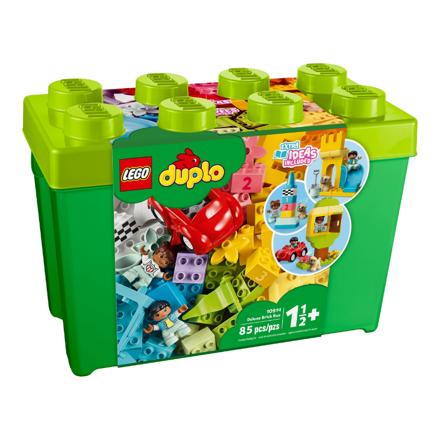 Imagem de Lego Duplo 10914