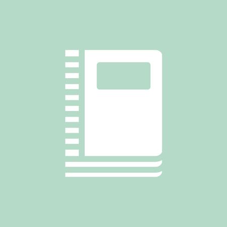 Imagem para a categoria Cadernos e Diários