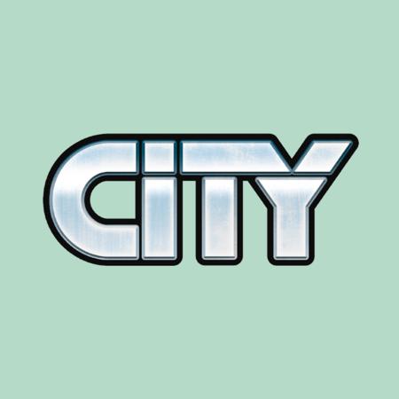 Imagem para a categoria City