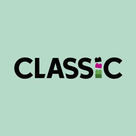 Imagem para a categoria Classic