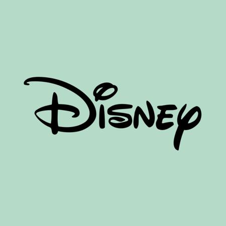 Imagem para a categoria Disney